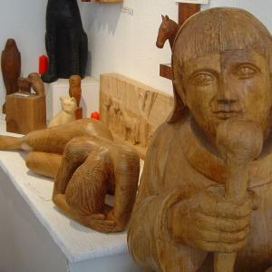 Galeries et artisans d 39 art office de tourisme de moulins en pays bourbon - Office de tourisme moulins ...