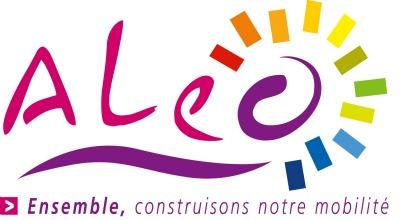 Aléo, réseau de transport urbain - Moulins
