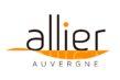 Logo CDT de l'Allier