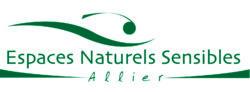 logo espaces naturels sensibles
