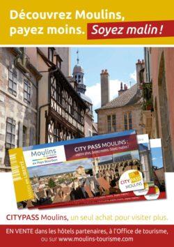 OT Moulins_CITY PASS_2016