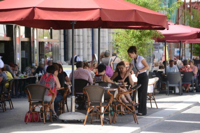 Auvergne-Allier-Place d'Allier-JM Teissonnier
