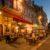 Auvergne-Allier-Moulins-LUC CDT03