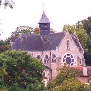 Bressolles office de tourisme de moulins en pays bourbon - Office de tourisme moulins ...