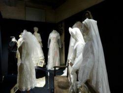 Auvergne-Allier-Souvigny-Exposition Histoire de Mode4 - 400
