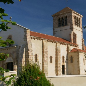 Toulon sur allier office de tourisme de moulins en pays bourbon - Office de tourisme moulins ...