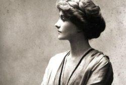 coco-chanel- 1909 26 ans