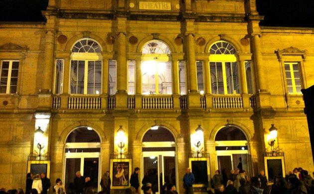 Auvergne-Allier-Moulins-Théâtre Raphaël3