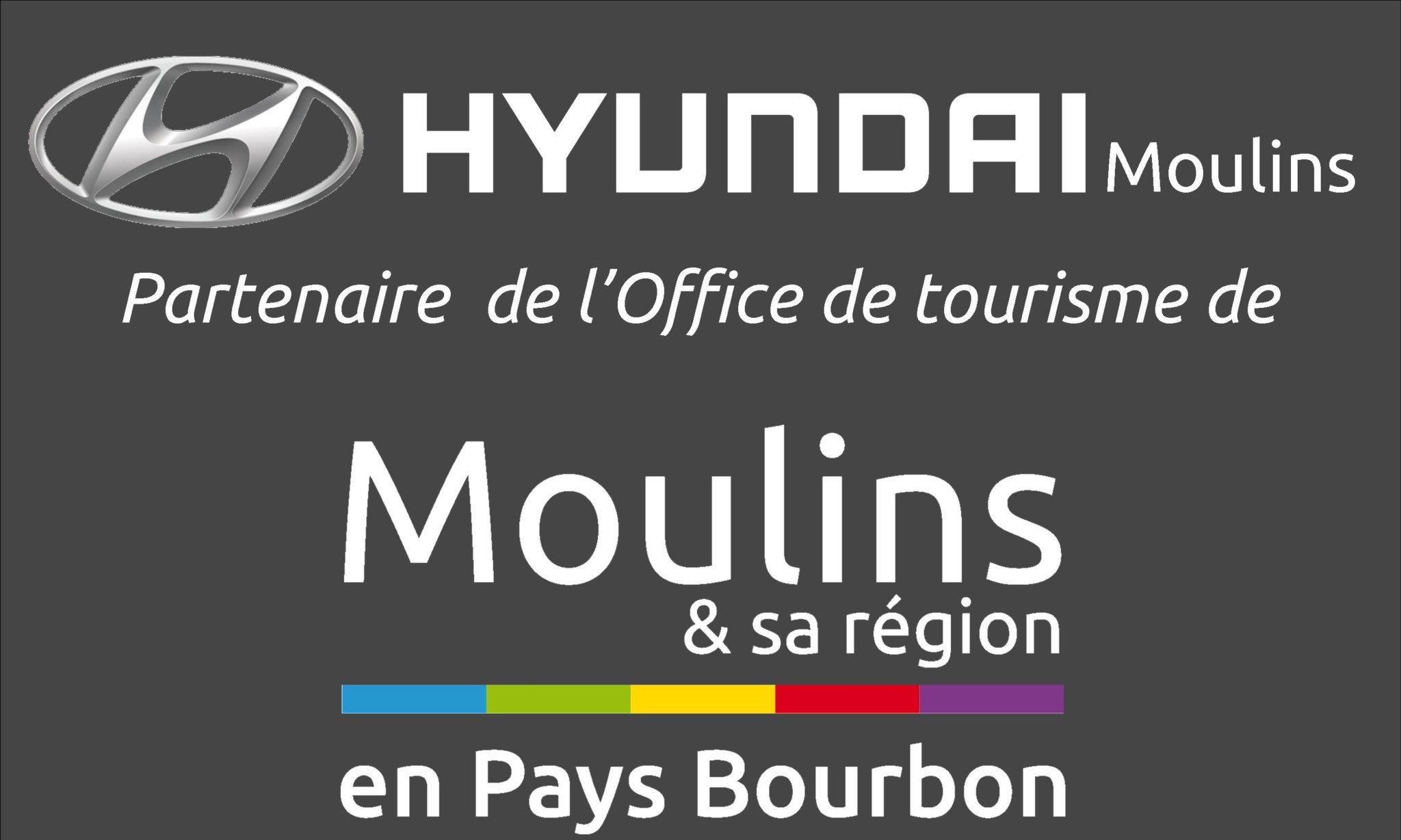 Nos partenaires office de tourisme de moulins en pays - Office de tourisme de correncon en vercors ...