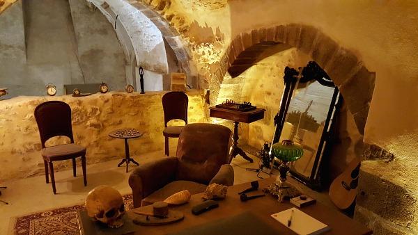 auvergne-allier-moulins-caves-bertine-600px