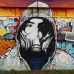 auvergne-allier-street-art-city-600x600