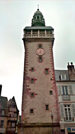 Auvergne-Allier-Moulins-Jacquemart-600px