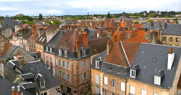 Auvergne-Allier-Moulins-Vue générale-600px
