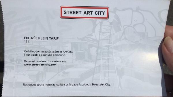 un apr s midi street art city office de tourisme de moulins en pays bourbon. Black Bedroom Furniture Sets. Home Design Ideas
