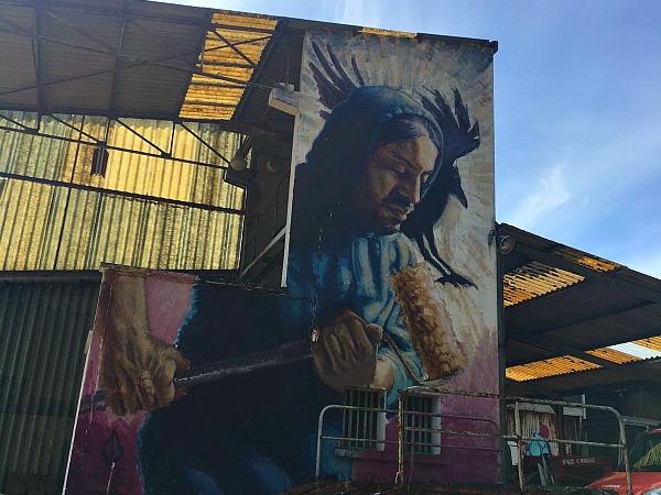 Oeuvre d'Alaniz- Street art city - 600px - MC