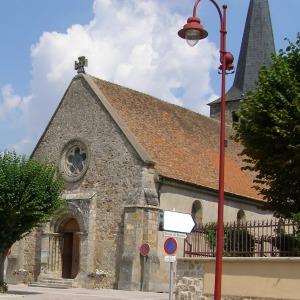 Dornes office de tourisme de moulins en pays bourbon - Office de tourisme moulins ...