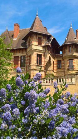 Maison Matin à Moulins - AM