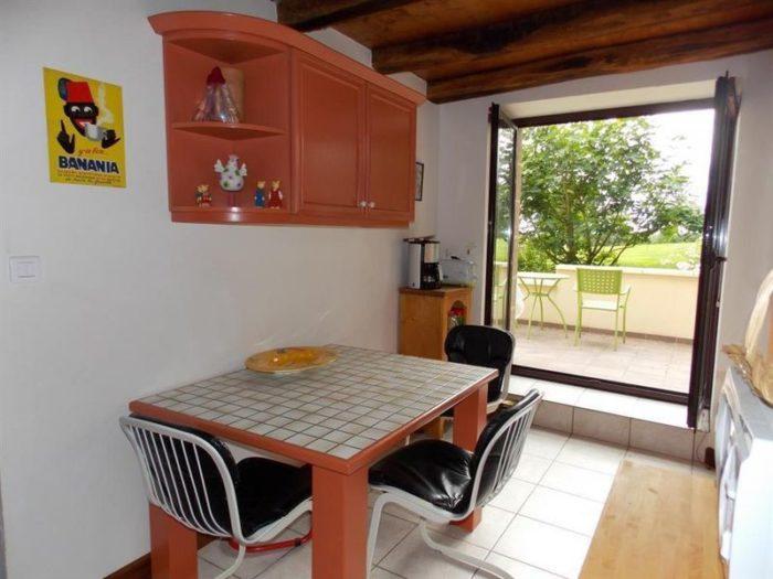 Fragny office de tourisme de moulins en pays bourbon - Office de tourisme moulins ...
