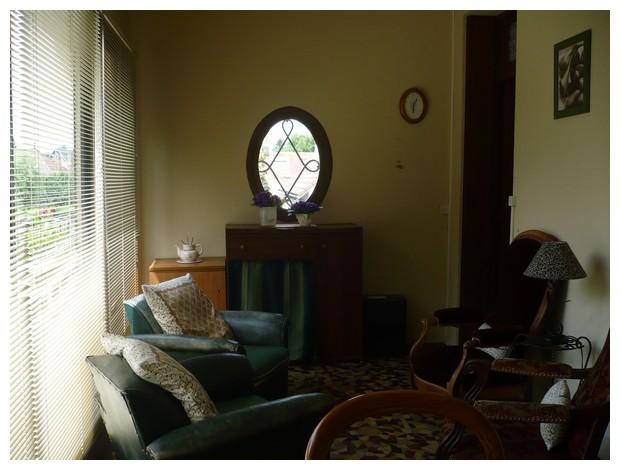 Villa ysodora office de tourisme de moulins en pays bourbon - Office de tourisme moulins ...