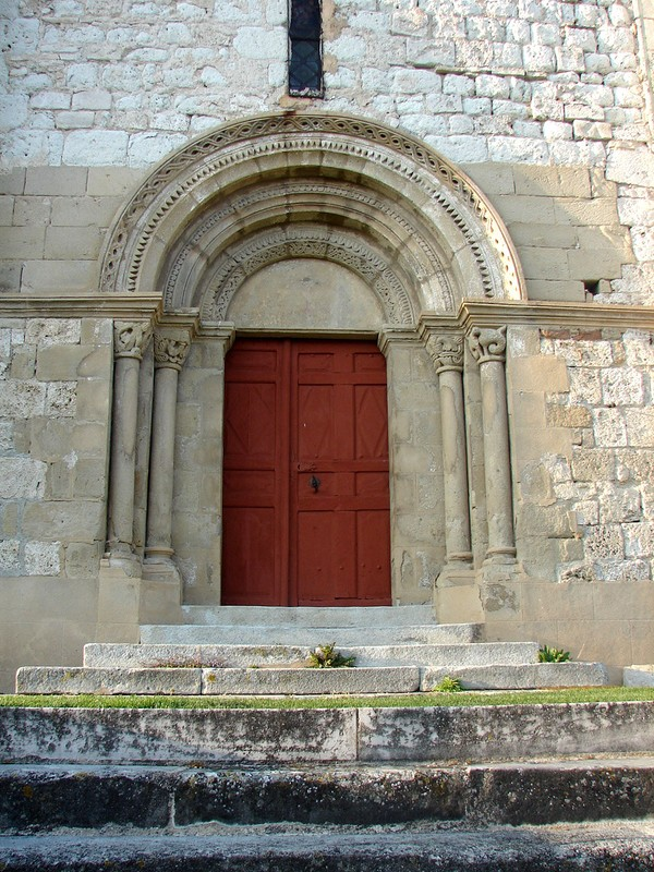 Glise saint martin office de tourisme de moulins en - Office de tourisme saint martin de re ...